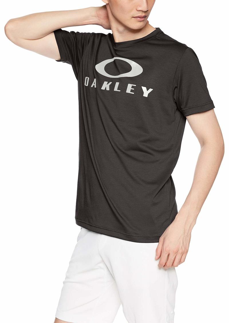 Oakley Men's Enhance Technical Qd Ss Tee.18.08  M