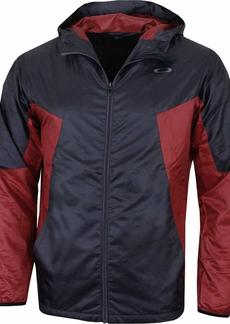Oakley Men's Enhance Wind Warm Jacket 8.7  XL