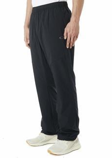 Oakley Men's Enhance Wind Warm Pants 8.7  XXL