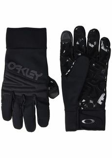 Oakley Men's Factory Park Glove  XS