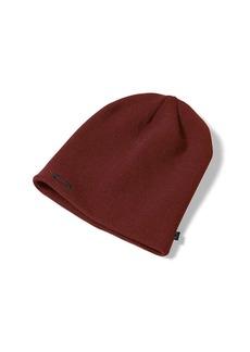 Oakley Men's Fine Knit Beanie