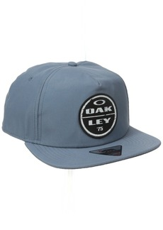Oakley Men's Foundation Cap