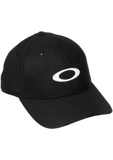 Oakley Men's Golf Ellipse Hat Hat