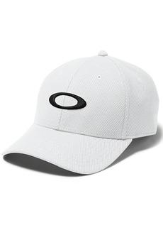 Oakley Men's Golf Ellipse Hat Hat -