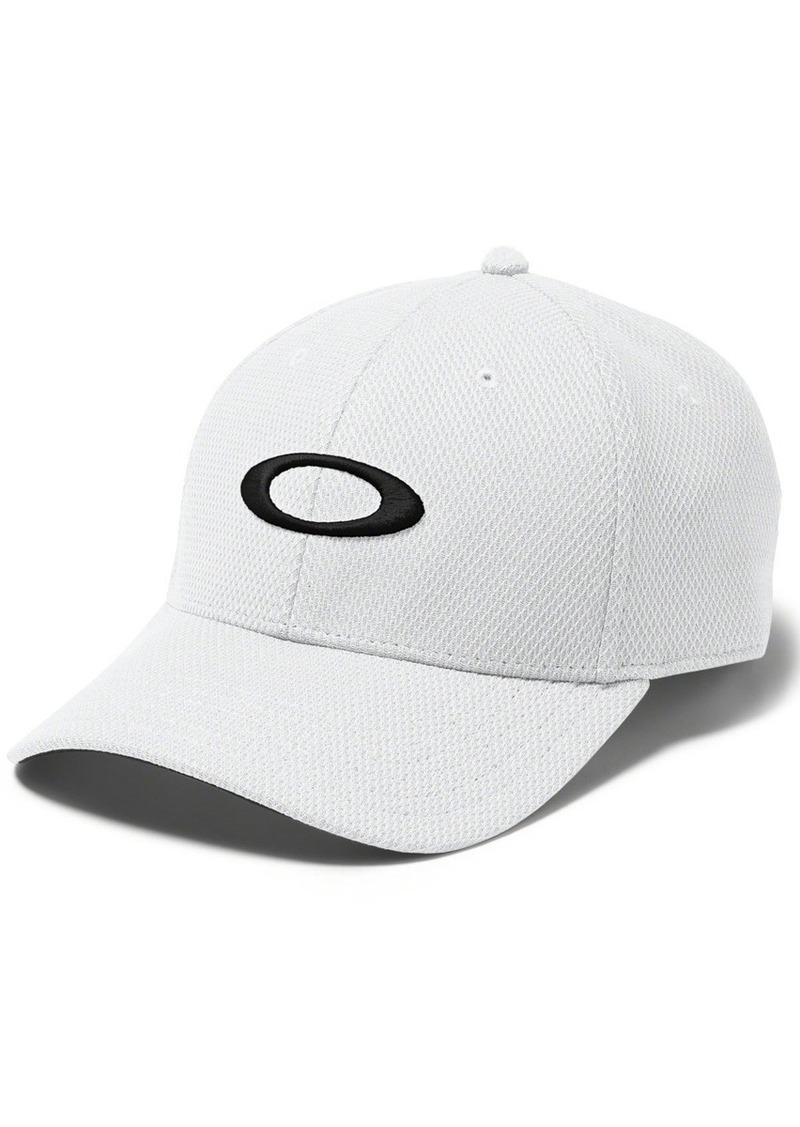 3ef5bfeae0121 Oakley Oakley Men s Golf Ellipse Hat