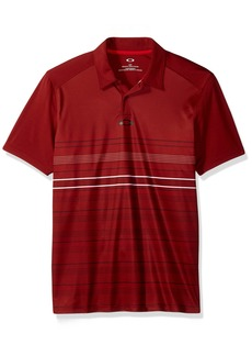 Oakley Men's High Crest Polo  XL