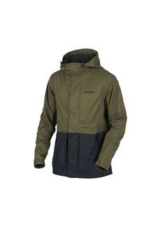 Oakley Men's Highline 10K BZS Jacket