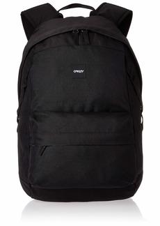 Oakley Men's Holbrook 20L Backpack