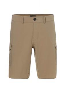 Oakley Men's Hybrid Cardo Short
