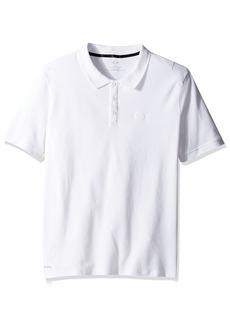 Oakley Men's Icon Short Sleeve Polo Shirt  2XL