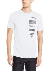 Oakley Men's Insignia T-Shirt