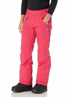 Oakley Men's IRIS Insulated Pant  XL