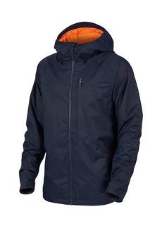 Oakley Men's Jackpot 10K BZS Jacket