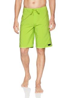 Oakley Men's Kana 21 Shorts
