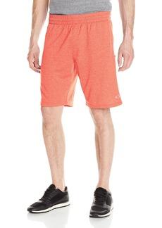 Oakley Men's Lampin Short