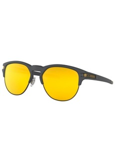 Oakley Men's Latch Key Sunglasses