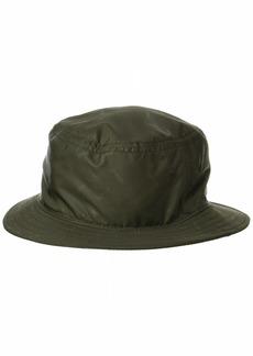 Oakley Men's Logo HAT  S/M