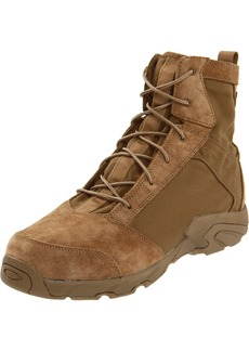 Oakley Men's LSA Boot Terrain Military Boot