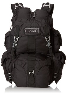 Oakley Men's Mechanism Backpack  One Size
