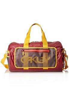 Oakley Men's 90'S Big Duffle Bag