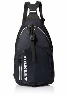 Oakley Men's Commuter Helmet Utility Bag