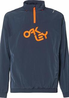 Oakley Mens Men's Iridium Jacket
