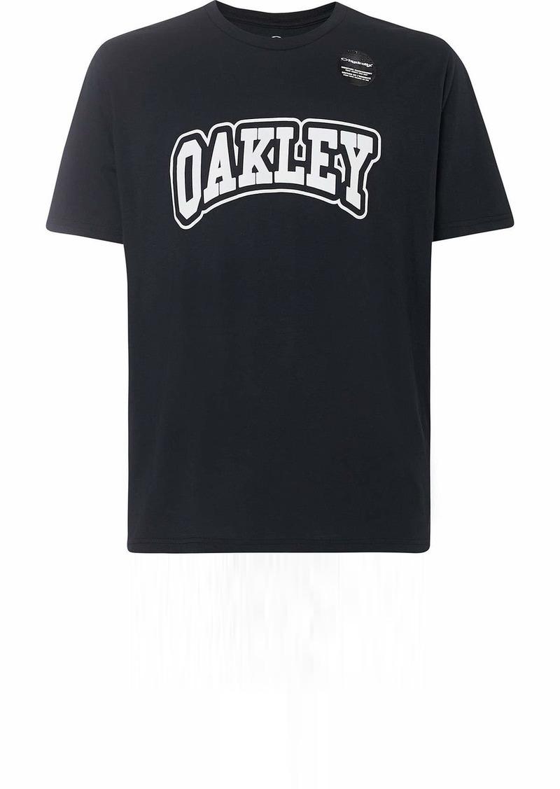 Oakley Mens Men's Oakley Sport TEE  M