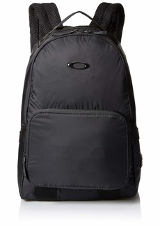 Oakley Mens Men's Packable Backpack
