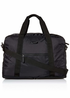 Oakley Mens Men's Packable Duffle