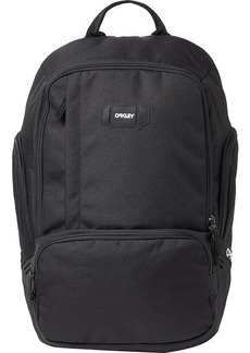 Oakley Mens Men's Street organizing Backpack