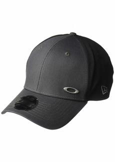 Oakley mens Tinfoil Cap Hat   US