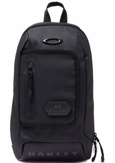 Oakley Mens Men's Training one Shoulder Bag