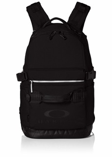 Oakley Men's Utility Backpack