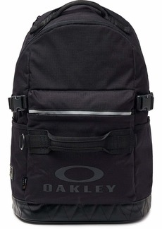 Oakley Mens Men's Utility Backpack