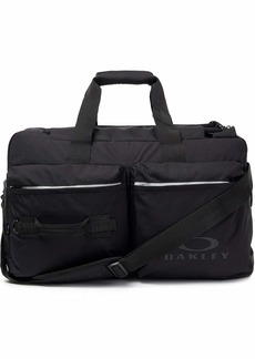 Oakley Mens Men's Utility Big Duffle Bag