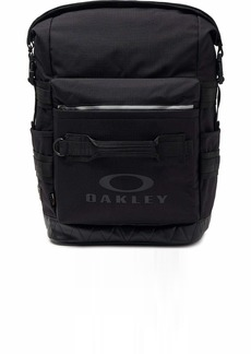 Oakley Mens Men's Utility Folded Backpack