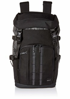 Oakley Mens Men's Utility organizing Backpack  None SizeIZE