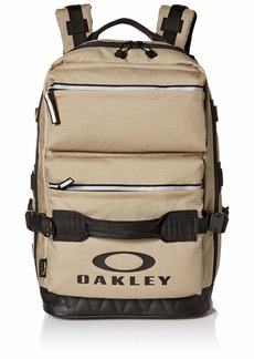 Oakley Mens Men's Utility Square Backpack