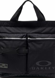 Oakley Mens Men's Utility Tote Bag