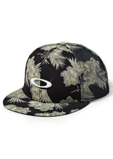 Oakley Men's Mesh Sublimated Hat