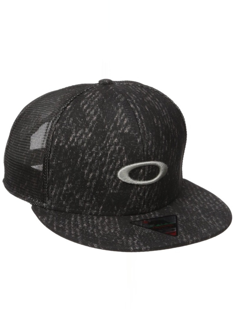 7ca445015aac78 Oakley Oakley Men's Mesh Sublimated Hat | Misc Accessories