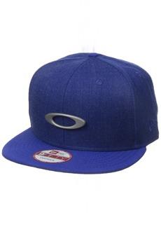 Oakley Men's O-Justable Metal Cap