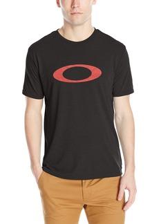 Oakley Men's O-One Icon T-Shirt