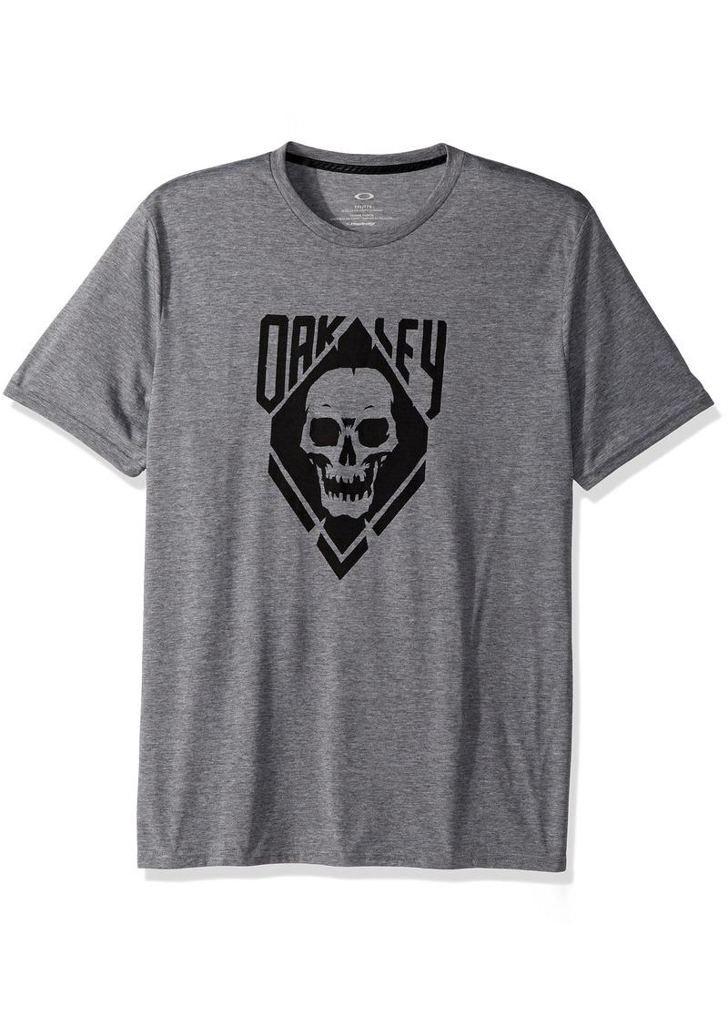 Oakley Men's O Skull Tee