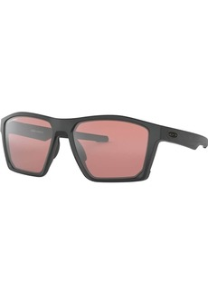 Oakley Men's OO9397 Targetline Square Sunglasses  58 mm