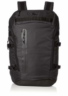 Oakley Men's Outdoor Backpack