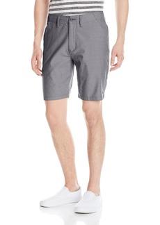 Oakley Men's Oxford Short