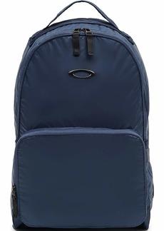 Oakley Men's Packable Backpack