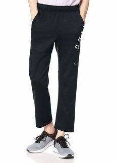 Oakley Men's Enhance Tech Jersey Pants 9.7  L