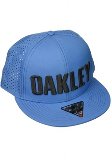 Oakley Men's Perf Hat